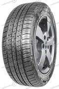 Continental 235/60 R17 102V 4x4 Contact MO ML