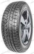 Continental 255/55 R18 105H 4x4 WinterContact MO FR ML