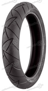 Continental 120/70 ZR17 (58W) ContiRoadAttack 2 Front M/C