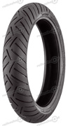 Continental 110/80 ZR18 (58W) ContiRoadAttack 3 Front M/C