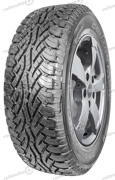 Continental 265/65 R17 112T CrossContact AT M+S