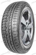 Continental 255/55 R18 105W CrossContact UHP MO BSW ML
