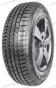 Continental 225/65 R17 102T CrossContact Winter