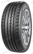 Continental 235/55 R17 99W SportContact 2 MO FR ML