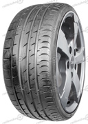 Continental 225/45 R17 91W SportContact 3 * FR