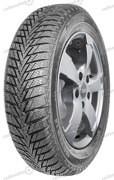 Continental 195/60 R14 86T WinterContact TS 800