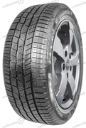 Continental 205/60 R16 96H WinterContact TS 830 P ContiSeal XL