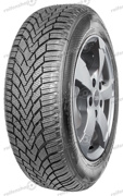 Continental 195/65 R15 91H WinterContact TS 850