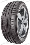Dunlop 225/45 ZR17 (94Y) SP Sport Maxx RT 2 XL MFS