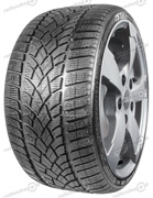 Dunlop 255/55 R18 109V SP Winter Sport 3D XL N0 MFS