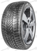 Dunlop 205/55 R16 91H SP Winter Sport 4D MS AO MFS