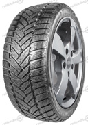 Dunlop 265/60 R18 110H SP Winter Sport M3 MS MO M+S