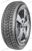 Dunlop 185/60 R15 84T Winter Response 2 MS