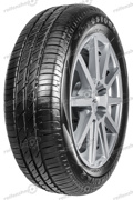 Firestone 175/65 R14 86T Multihawk 2 XL