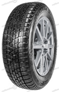 Firestone 165/65 R14 79T Multiseason