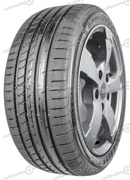 Goodyear 235/50 R18 101W Eagle F1 Asymmetric 2 XL FO1 FP