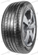 Goodyear 205/45 R17 88W Eagle F1 Asymmetric 3 XL FP