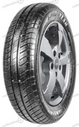 Goodyear 165/65 R15 81T EfficientGrip Compact VW