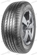 Goodyear 235/60 R18 107V EfficientGrip SUV XL FP M+S