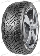 Goodyear 255/65 R17 110T UltraGrip + SUV MS