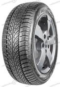 Goodyear 245/45 R18 100V Ultra Grip 8 Performance XL * MO