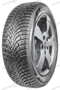 Goodyear 155/65 R14 75T Ultra Grip 9 MS