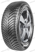 Goodyear 205/55 R16 94V Vector 4Seasons XL VW M+S