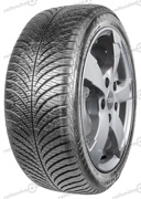Goodyear 195/55 R16 87V Vector 4Seasons G2 M+S 3PMSF