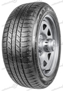 Goodyear 245/70 R16 107H Wrangler HP All Weather