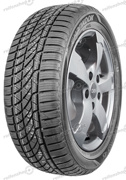 Hankook 205/50 R17 93V Kinergy 4S H740 XL M+S