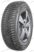 Hankook 205/55 R16 94V Winter i*cept RS2 W452 XL M+S