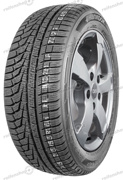 Hankook 205/55 R16 91H Winter i*cept evo2 W320