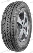 Imperial 205/65 R16C 107T/105T EcoVan 4S