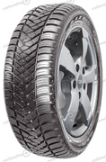 Maxxis 195/65 R14 93H AP2 All Season XL