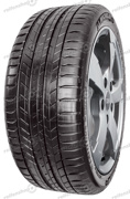 MICHELIN 235/55 R19 105V Latitude Sport 3 XL Volvo Acoustic