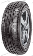 MICHELIN 255/55 R19 111W Latitude Tour HP XL JLR