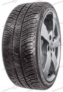 MICHELIN 235/55 R17 103V Pilot Alpin PA4 XL FSL