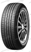 Nexen 195/65 R15 91T N'blue HD Plus