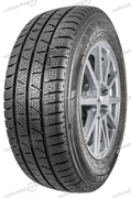 Pirelli 185/75 R16C 104R/102R Carrier Winter