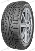 Pirelli 235/50 ZR17 96Y P6000 Powergy