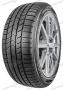 Pirelli 255/50 R19 107H Scorpion Ice & Snow XL MO RB 3PMSF