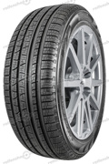 Pirelli 225/55 R18 98V Scorpion Verde All Season M+S 3PMSF