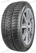 Pirelli 255/55 R18 109V Scorpion Winter XL Ecoimpact