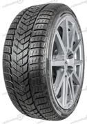 Pirelli 205/55 R17 95H Winter Sottozero 3 XL J