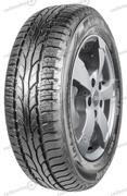 Sava 205/60 R16 92H Intensa HP