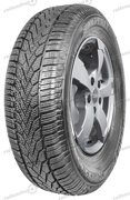 Semperit 245/45 R17 95H Speed-Grip 2 FR