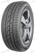 Windforce 205/55 R16 94W Catchpower XL