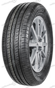 Windforce 205/55 R16 91V Catchgre GP100