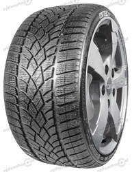 Dunlop 235/50 R19 99H SP Winter Sport 3D MO