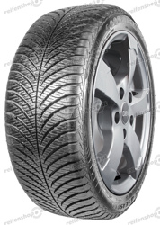 Goodyear 185/60 R14 82H Vector 4Seasons G2 M+S 3PMSF
